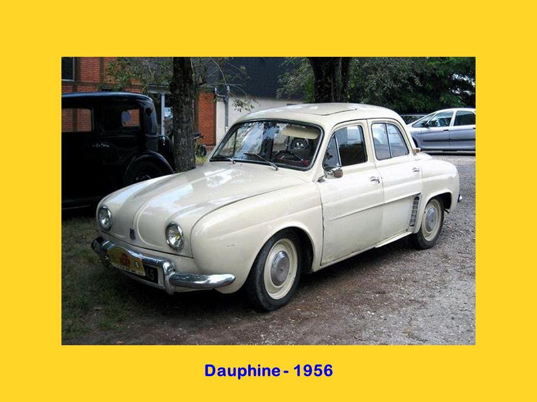 Clio I 3 portes 1990 Clio I 5 portes 1990