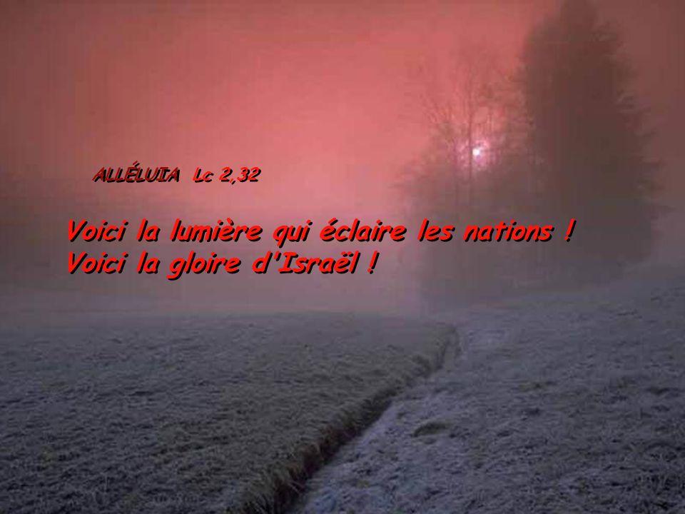 He 2,14-18 Puisque les hommes ont tous une nature de chair et de sang, Jésus a voulu partager cette condition humaine : ainsi, par sa mort, il a pu ré