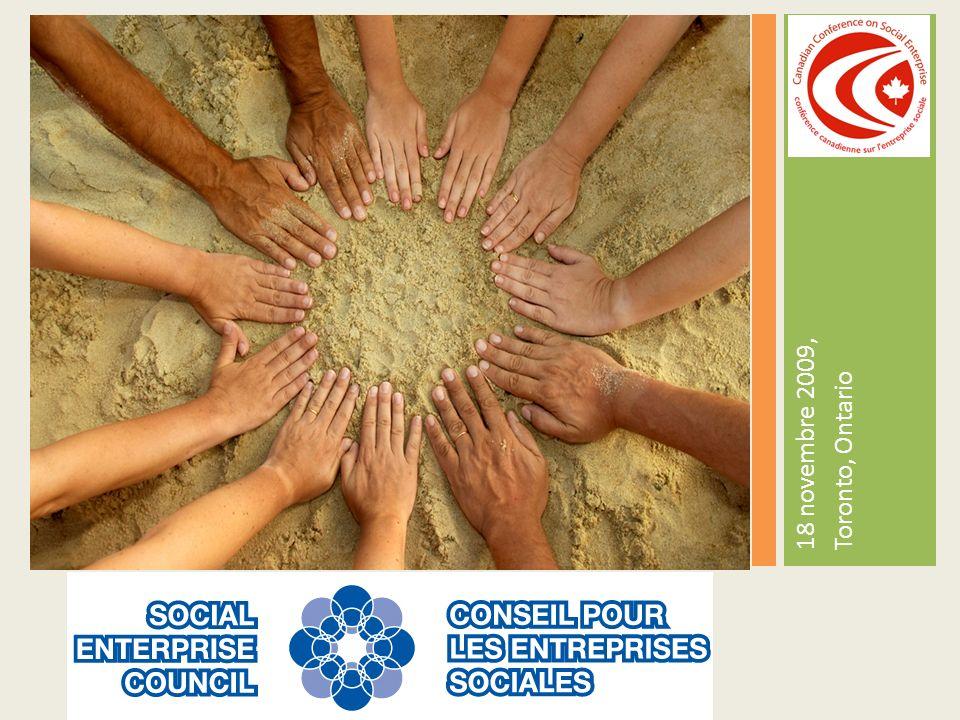 Développement local intégré et soutenable