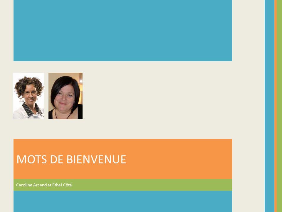 Pertinence Défis en gestion et developpement Impact social, économique et environnemental Innovation Panel : 3 entreprises sociales inspirantes à découvrir