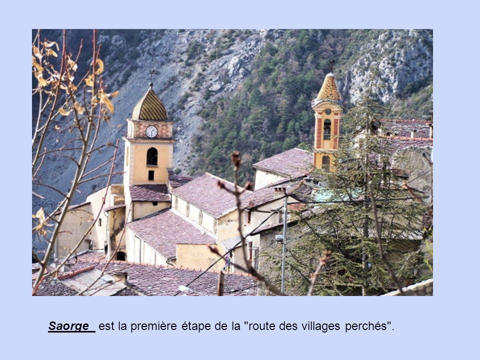 Argentière fait partie de la commune de Chamonix-Mont-Blanc.