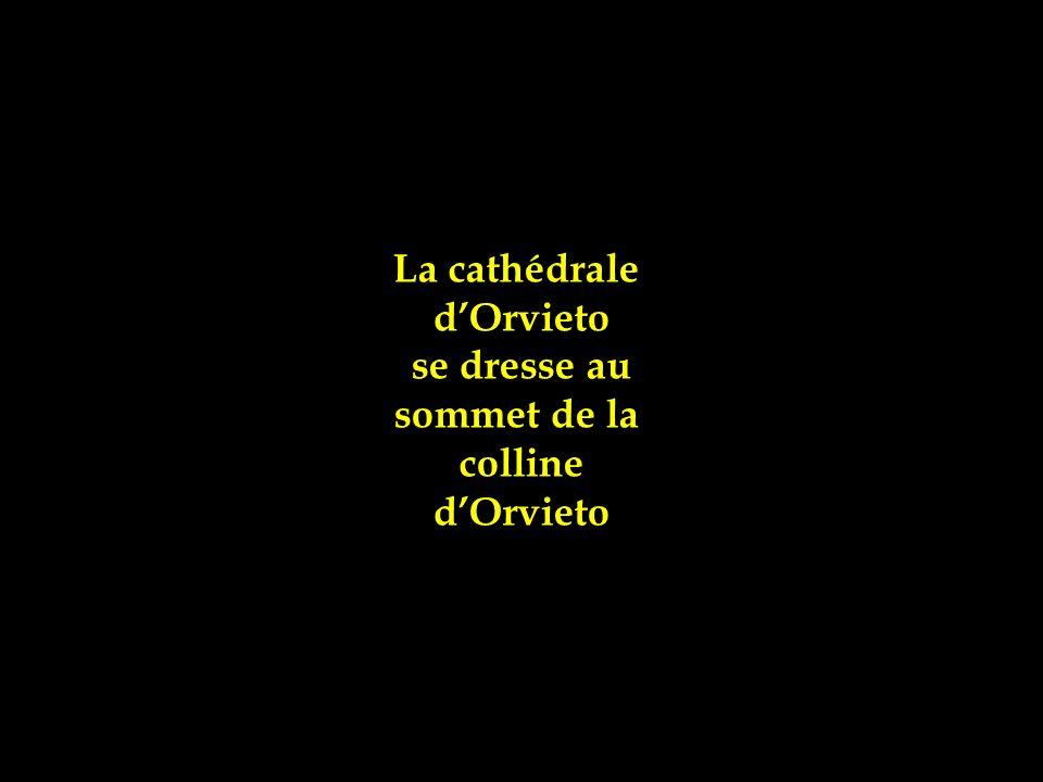 Dénommée pendant plus de quatre siècles Santa Maria delle Stella (Sainte Marie de lEtoile) elle fut rebaptisée Santa Maria Assunta in Cielo au XIX me siècle