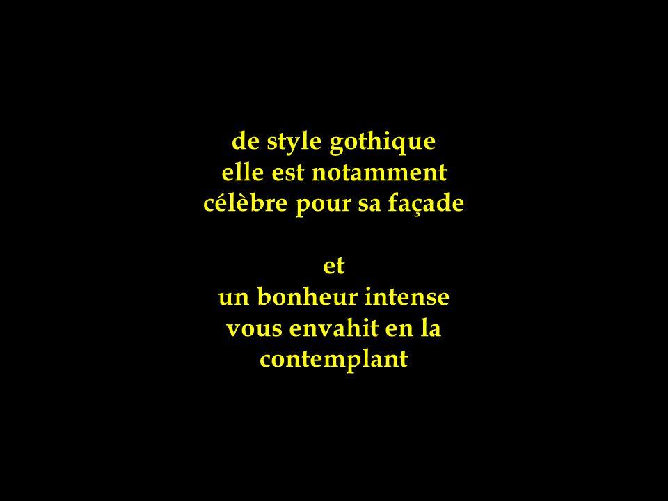 Photos : Claude PAHUD Texte : Claude PAHUD Animations : Clopa Musique : Mille Cherubini in Chor par Andrea Bocelli Réalisation Claude PAHUD dit Clopa
