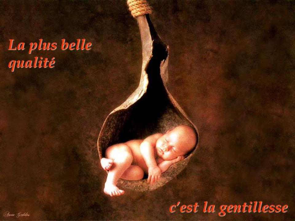 Une vie meilleure Compiled by Vivian Traduit par Nancy Pour