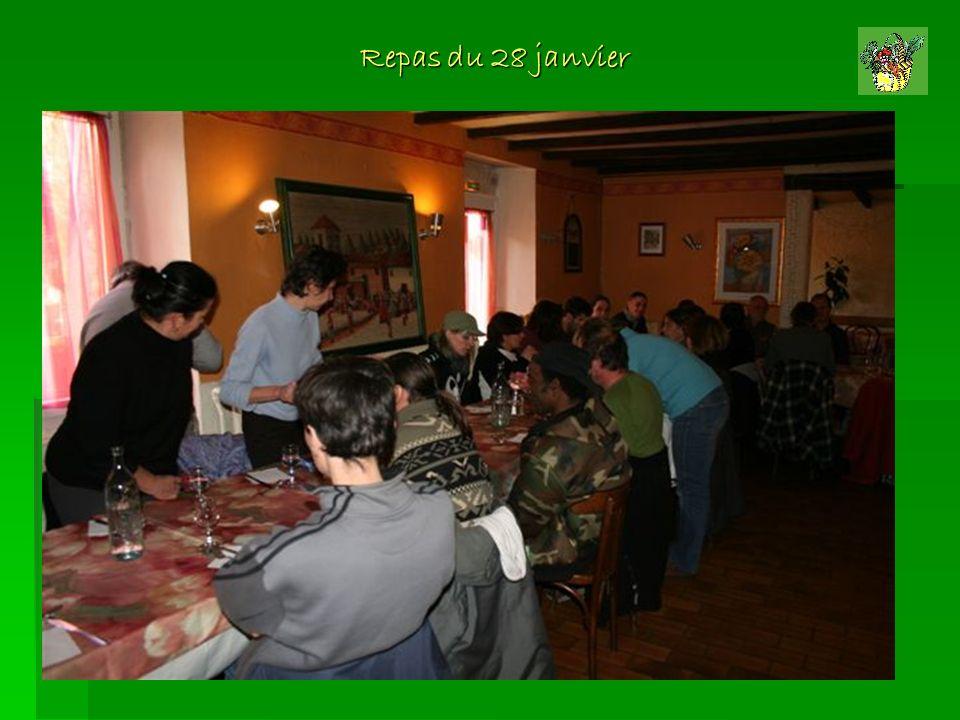 Ouverture au monde numérique, décembre 2008 Lassociation J.Javel ayant reçu des ordinateurs récupérés auprès de la trésorerie générale, les Amis des Jardins, à la demande de la Mission Habitat et des Jardins ont proposé dassurer un cycle dinitiation à linformatique.