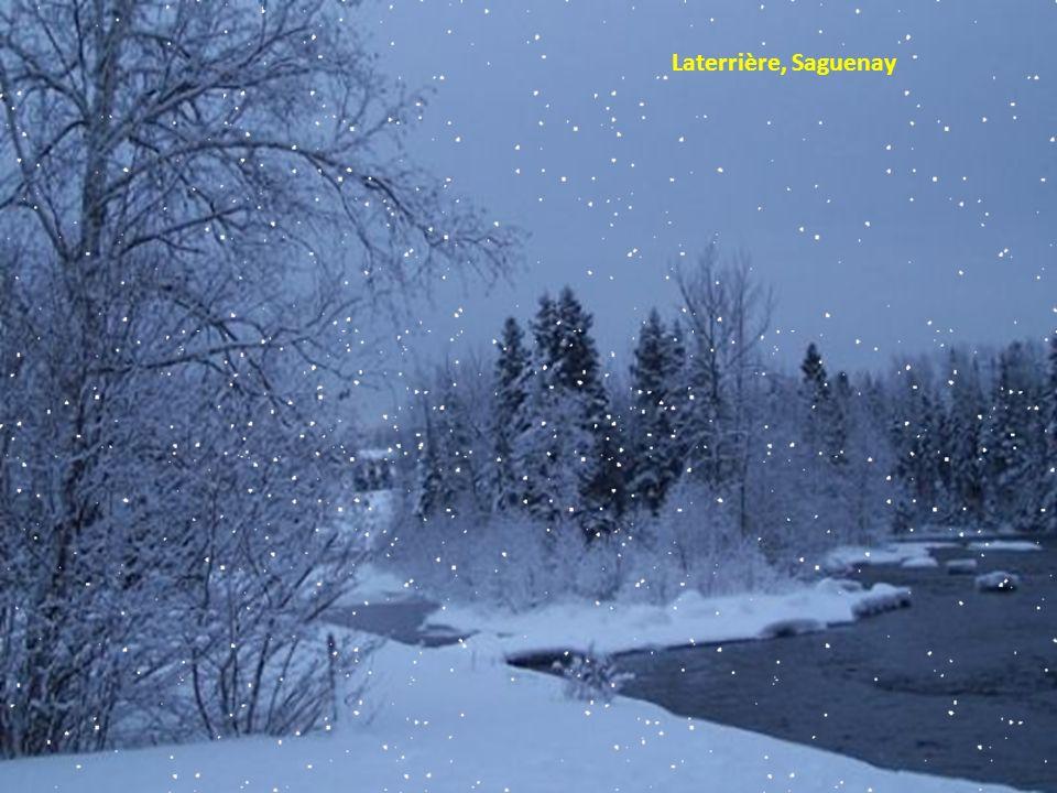 Laurentides