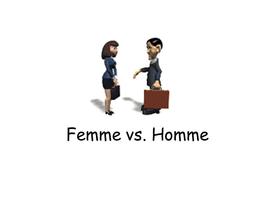 Q.Comment appelez-vous une femme qui, à chaque soir, sait où est son mari ? R.Une veuve !!!