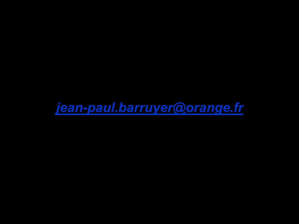 jean-paul.barruyer@orange.fr