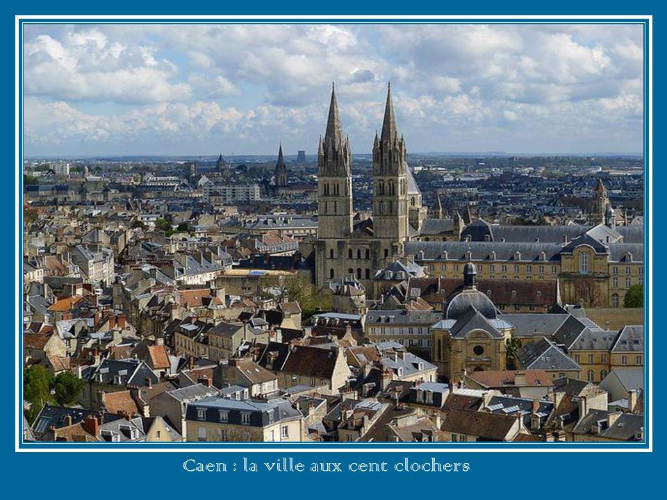 Bourges : la ville des nuits lumières