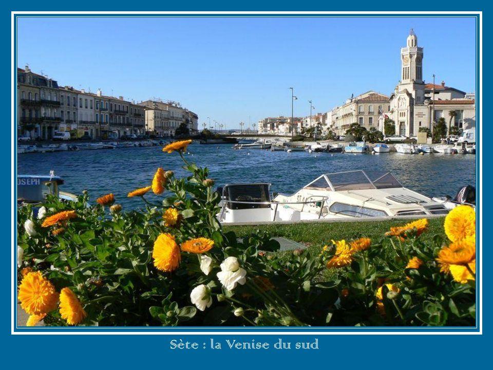 Saint Malo : la cité corsaire
