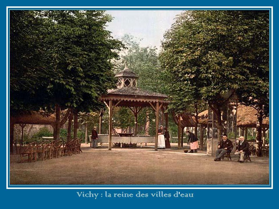 Toulouse : la ville rose ou la cité des violettes