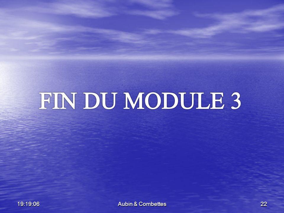 19:21:05Aubin & Combettes22