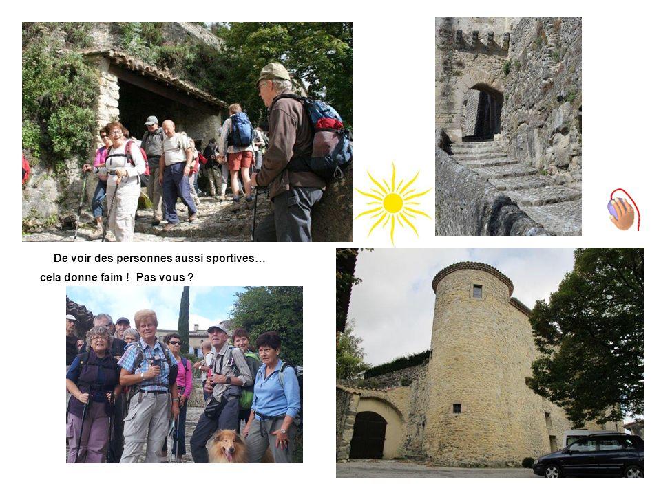 Au pied des gorges, au cœur de la Provence, pourrez y pratiquer la voile, la planche à voile, le catamaran, la pêche, le pédalo, le canoë- kayak...
