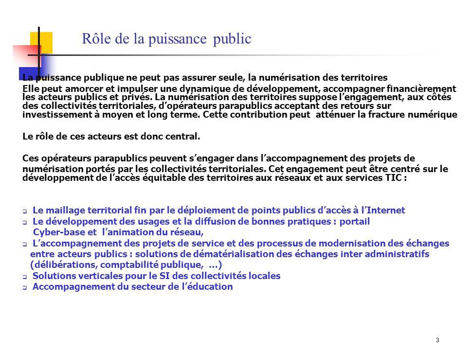 4 Statut juridique : Société Anonyme.Date de création : 2004.