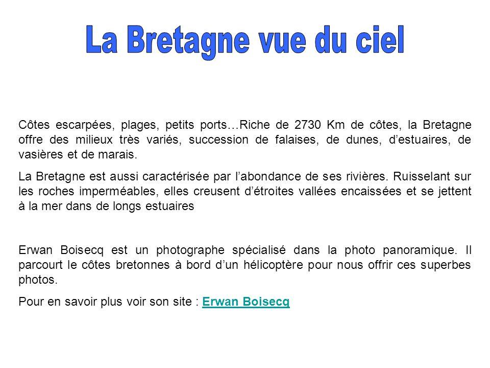 Pont Aven Charmante petite ville du Finistère Sud, berceau de la peinture.