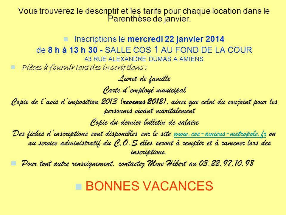 Résidence Les Vertmarines Le Verdon-sur-Mer - Gironde 3 appartements 2/3 pièces 6 personnes Du 5 juillet au 6 septembre 2014 Situé sur la pointe de Grave à lestuaire de la Gironde, proche des grands vignobles Margaux et Pauillac et face à Royan.