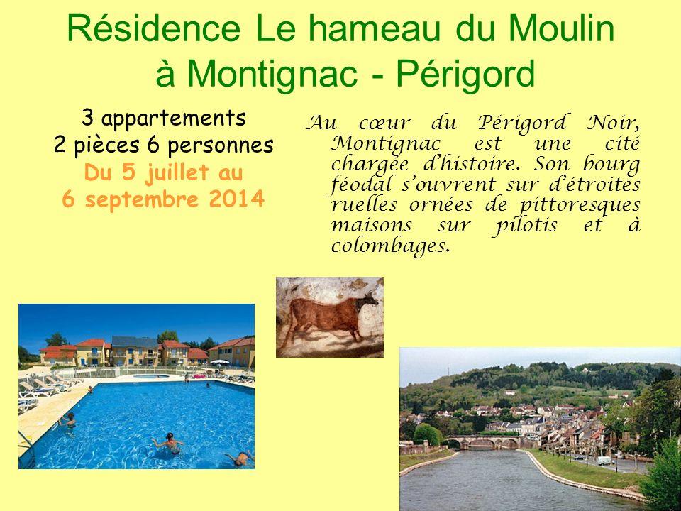 Village Club Le Grau du Roi – Port Camargue 2 mobil-homes 4/5 ou 5/6 personnes – 2 chambres Du 5 juillet au 6 septembre 2014 Aux portes de la Camargue terre sauvage peuplée de taureaux, chevaux et flamants roses.
