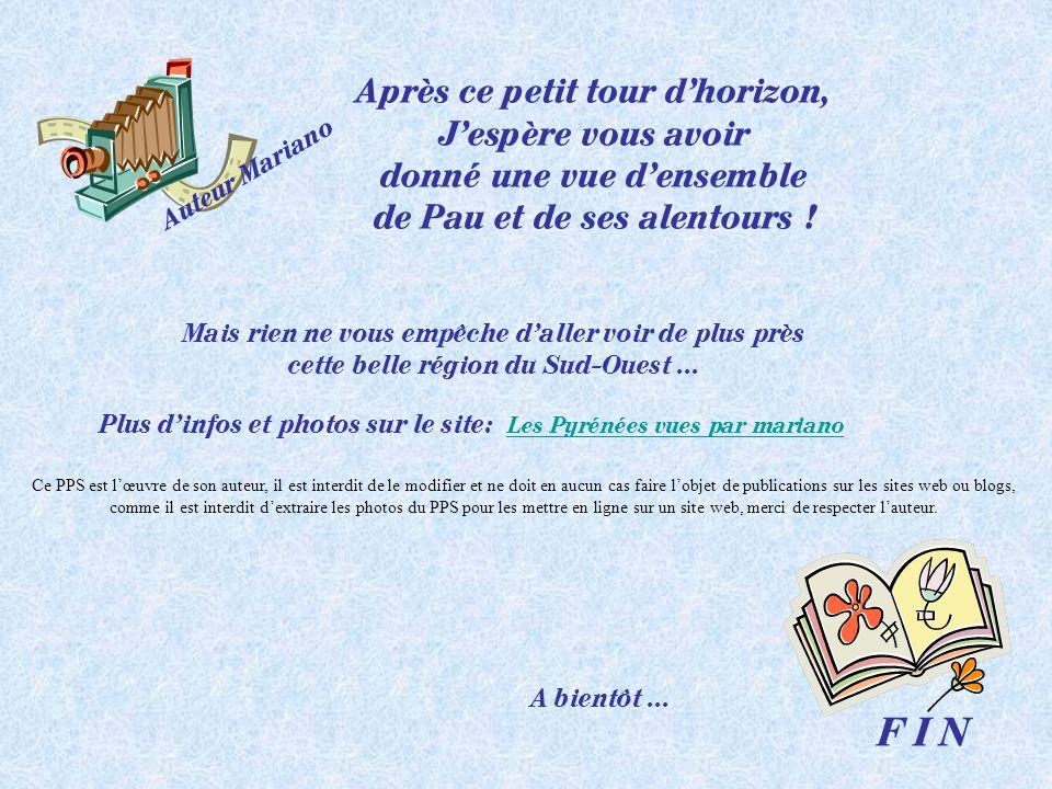 Rocher de la vierge de Biarritz.