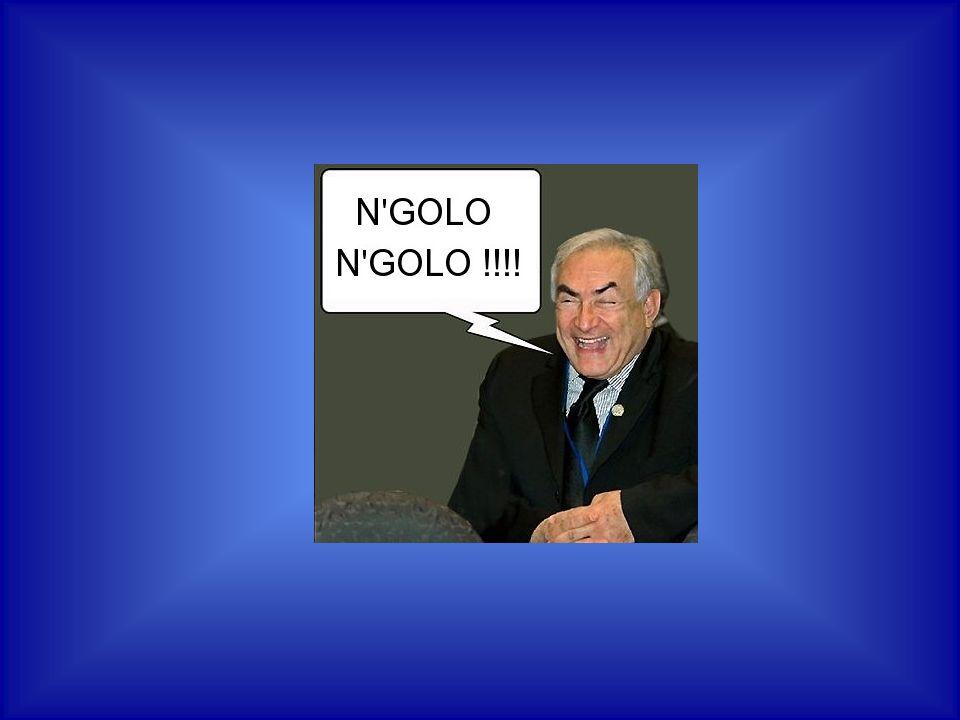 Ségolène nest quand même pas… …née lété dernier… Jack Lang, membre du comité directeur du PS