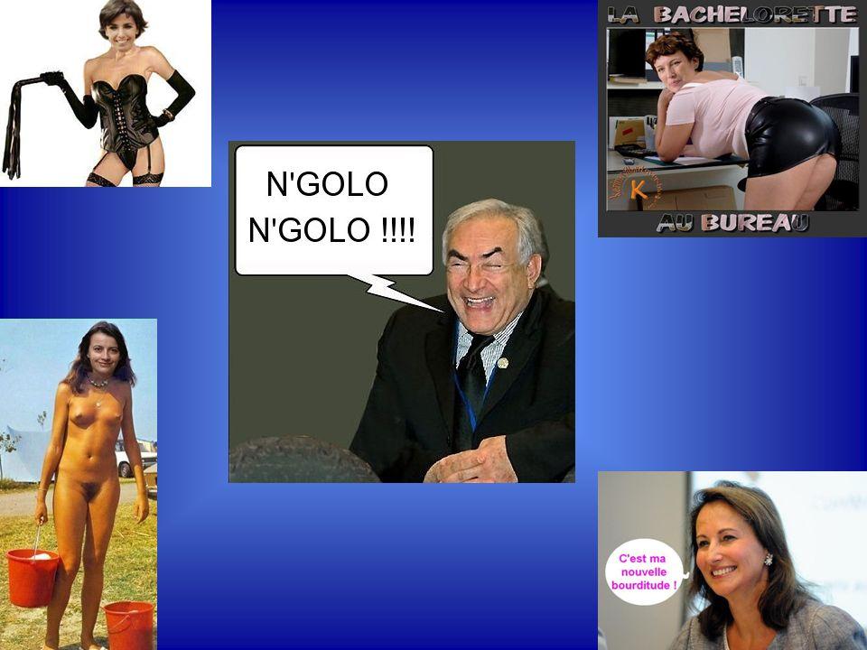 Je suis un homme politique… …pas une autorité morale !! Jean Luc Mélenchon, député européen, ex ministre de lenseignement professionnel