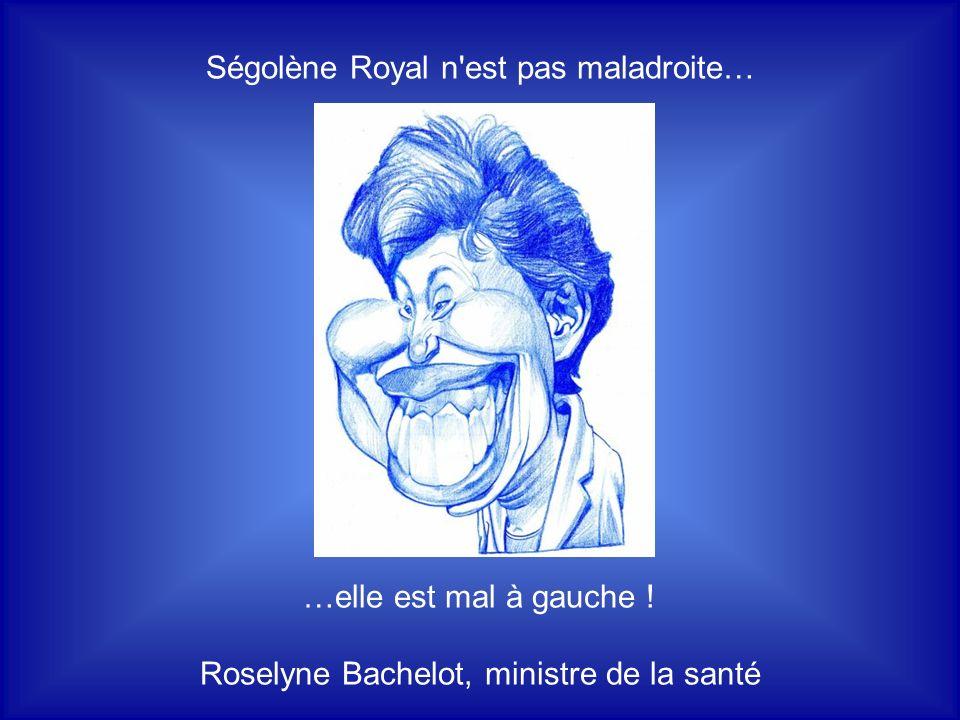 Des gens intelligents, il y en a 5 à 6% … …moi je fais campagne auprès des cons ! Georges Frêche, alors encore président de Languedoc-Roussillon
