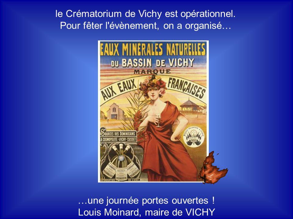 Un ministère de la condition féminine ? Et pourquoi pas… …un sous-secrétariat d'Etat au tricot ? Charles de Gaulle