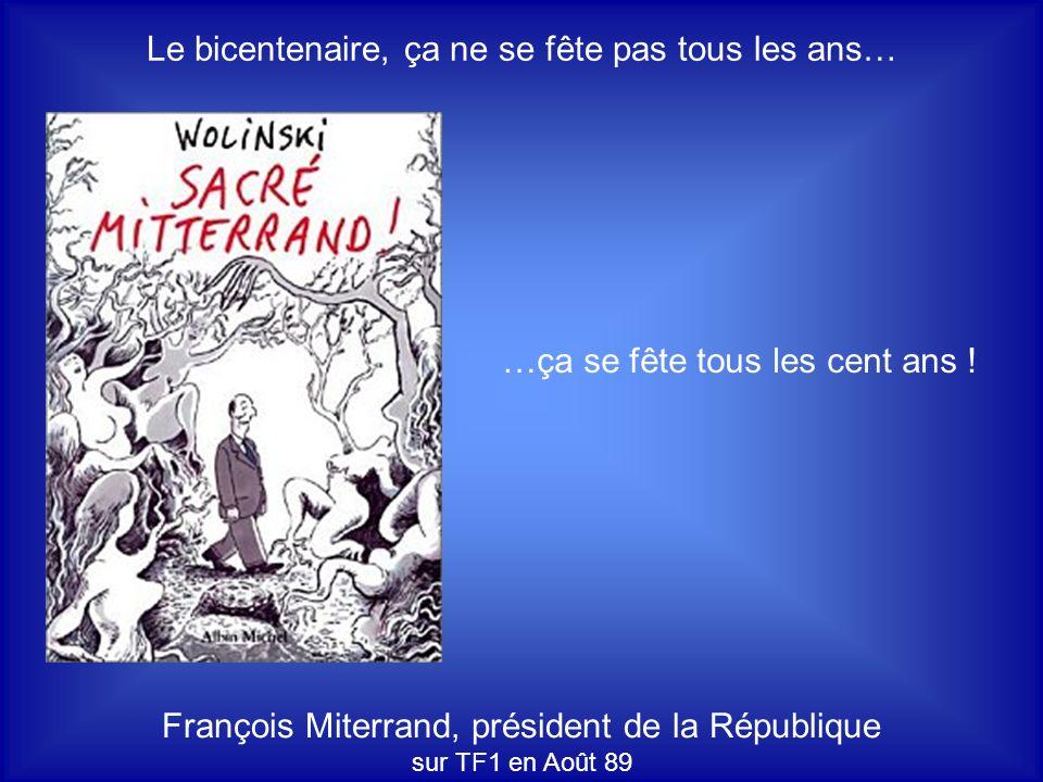 le Crématorium de Vichy est opérationnel. Pour fêter l'évènement, on a organisé… …une journée portes ouvertes ! Louis Moinard, maire de VICHY