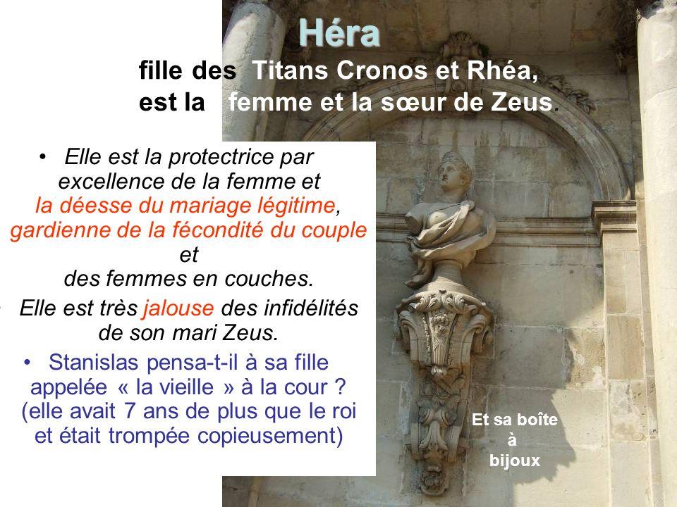 Zeus Zeus, le roi des dieux dans la mythologie grecque est apparenté à Jupiter dans la mythologie romaine.