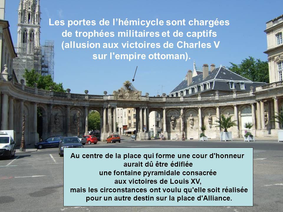 Actuellement, l armée française en est toujours propriétaire.