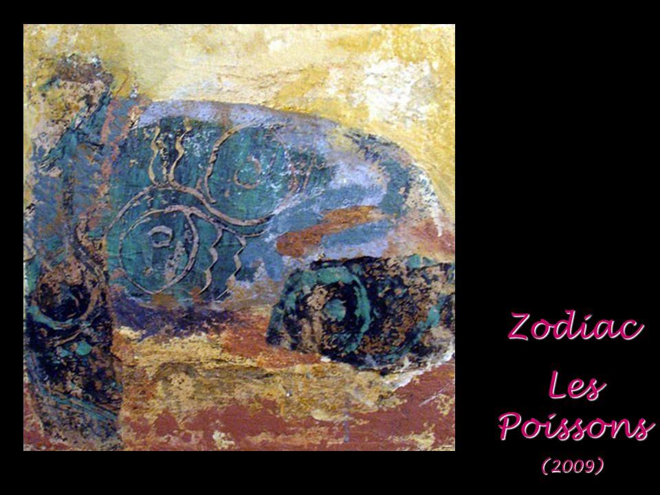 Zodiac Le Bélier (1997)