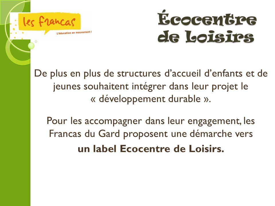 - Préférer des produits de saison et/ou locaux, et/ou bio, et/ou éthiques.