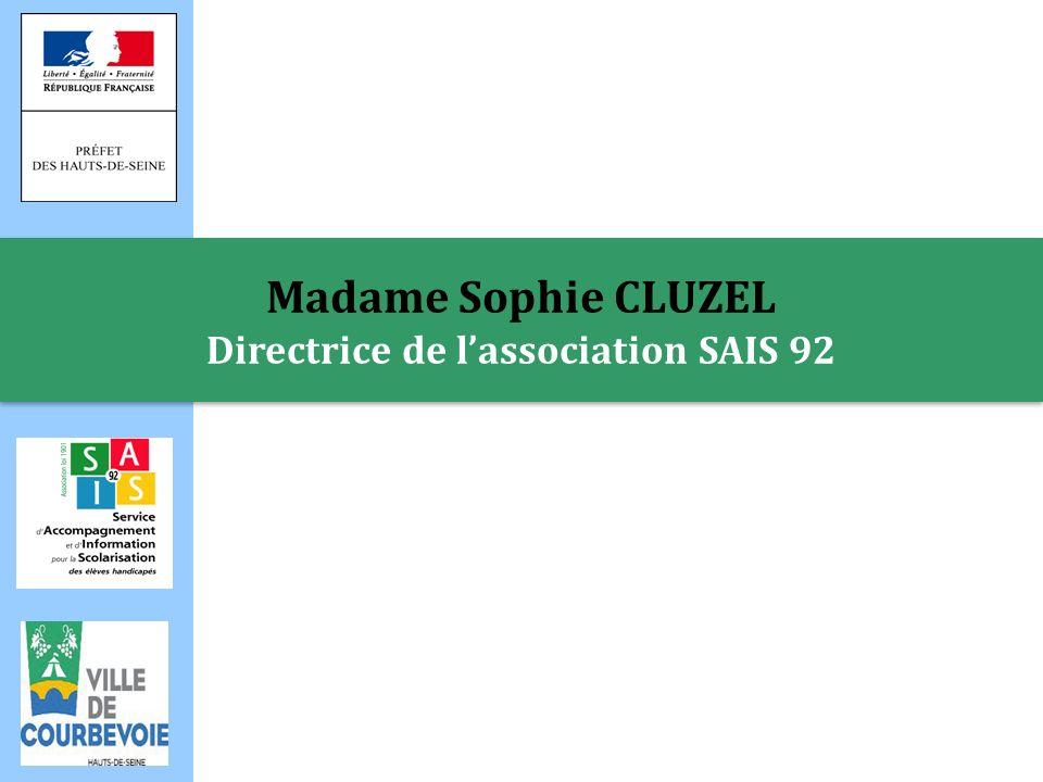 Le réseau départemental des référents Loisirs et Handicap Présenté par Anaïs ROUHAUD Coordinatrice du Réseau Loisirs Handicap Coordonné par la DDCS en partenariat avec SAIS 92 et en coopération avec les communes