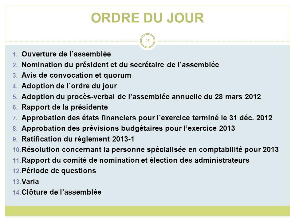 23 TRACÉ PLANIFIÉ - PONT DE CONTOURNEMENT PROJECTION ACTUELLE : TROIS VOIES /DIRECTION