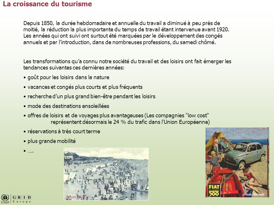 Sources de Données: CI 2003 Dimension Environnementale: Impacts sur la biodiversité
