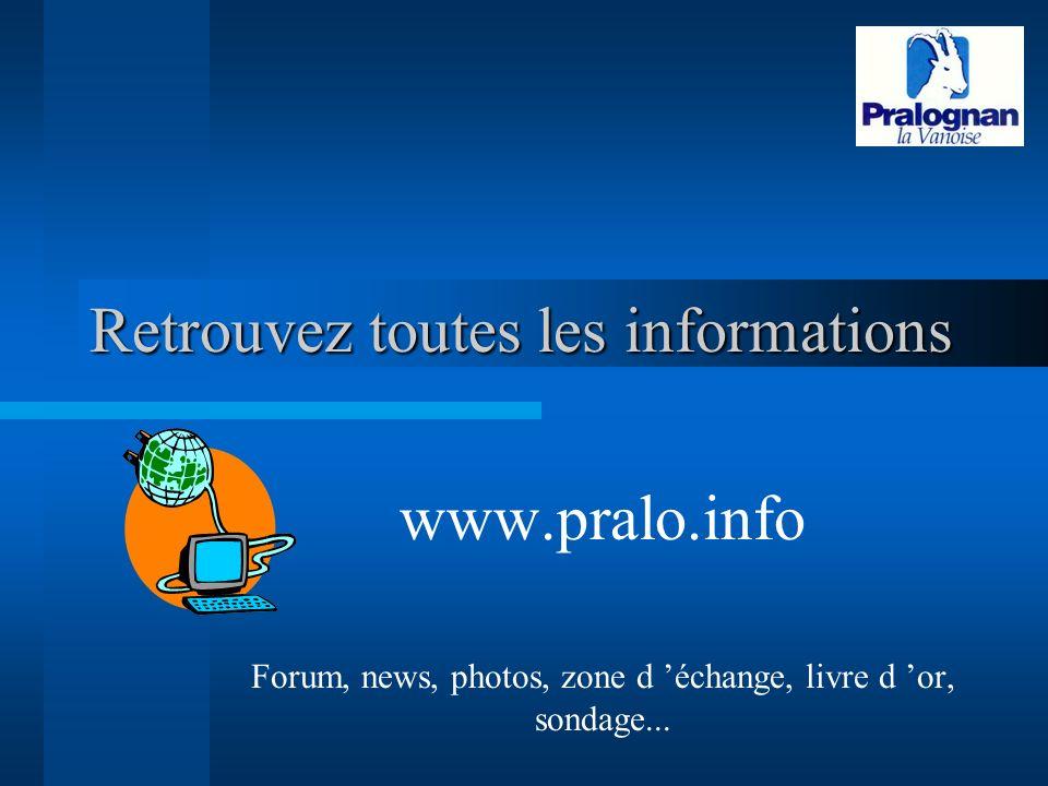 Pralognan Labelle Montagne Le Groupe Remy Loisirs a créé le Labelle Montagne commercialisation de stations villages à l aide de Tout compris, RM et ac