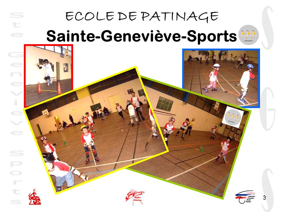 3 ECOLE DE PATINAGE Sainte-Geneviève-Sports