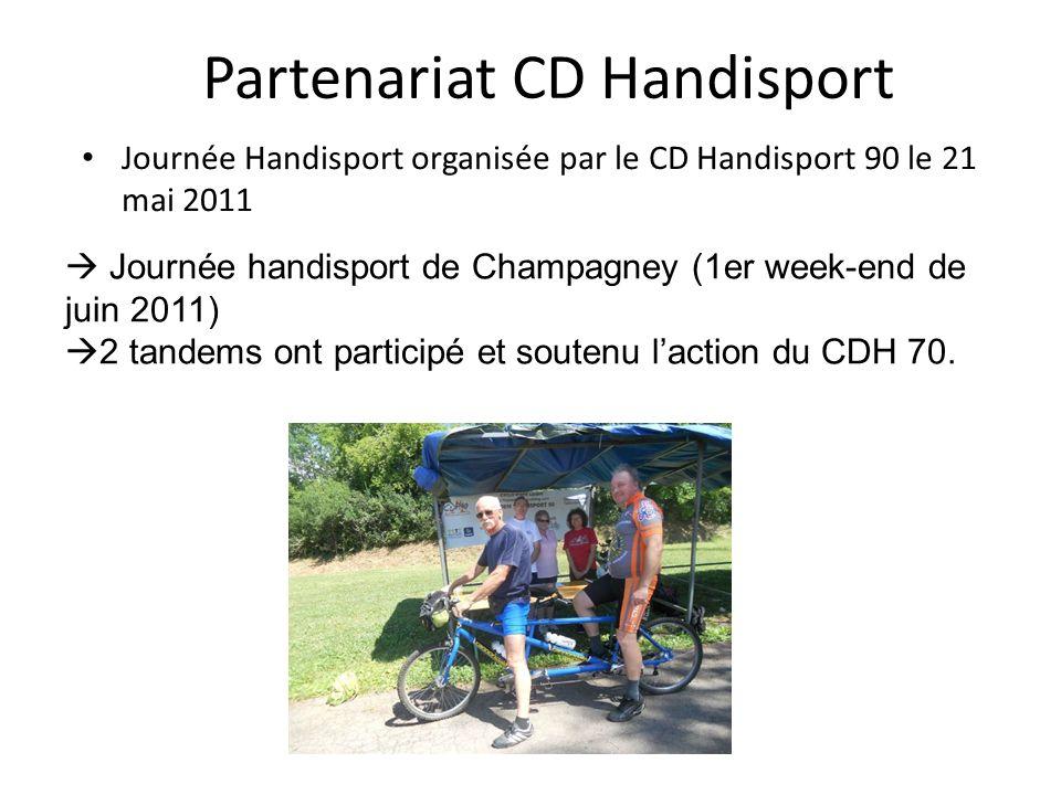 Sur les routes Espagnoles… Stage de formation cyclisme et Loisir Du 28 mai au 04 juin 2011 à Cambrills (Espagne) 23 personnes inscrites dont 10 person