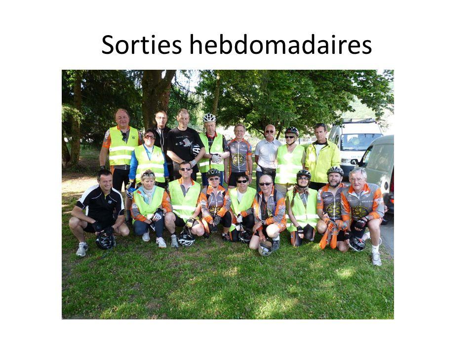 Solidarité Relais de la Solidarité des Clayes Handisport les 20- 21 et 22 mai 2011 De Valenciennes aux Clayes sous Bois par relais denviron 20 km - ép