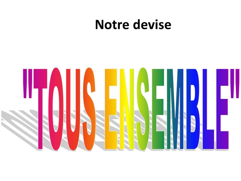 Les propositions de Cyclo dOye: -Sensibilisation du personnel à lhandicap visuel Journée tandem spécifique. -Participation(s) à des journées sport/san