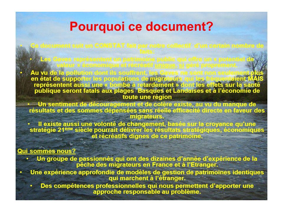 Le Périmètre dactivités de la Fondation: (voir diapo suivante) Fondateur: La fondation est créée par lEtat Français Les biens: Létat apporte à la fondation les droits de pêche aux migrateurs dans le bassin de lAdour (des sources jusquà lembouchure) et de leur gestion.