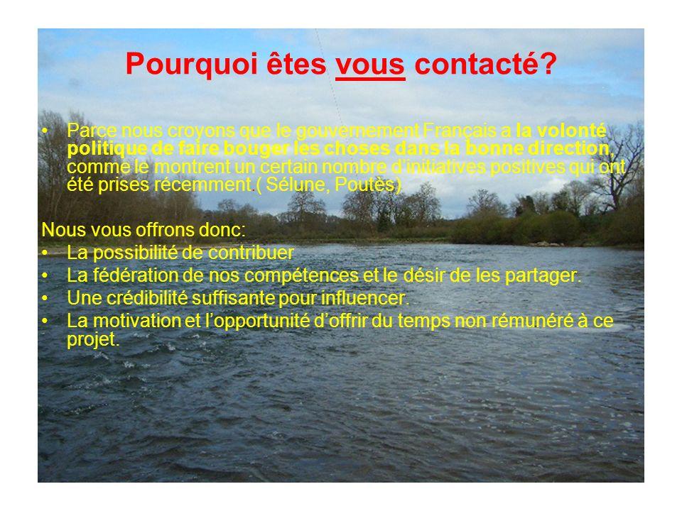 Périmètre de la FUP « Migrateurs des Gaves » Responsabilité GLOBALE pour sauver et restaurer les populations « migrateurs » du bassin de lAdour.