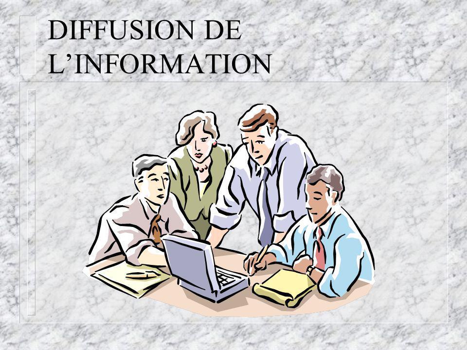 CUSTOMER RELATION MANAGEMENT n DATAMINING n BUSINESS TO BUSINESS n BUSINESS TO CONSUMER