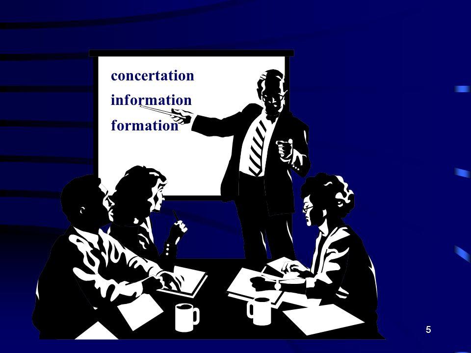 AF - avril 03DEF 15 concertation information formation