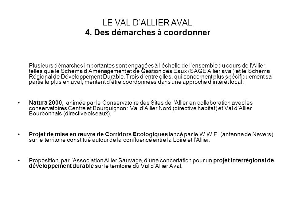 LE VAL DALLIER AVAL 5.