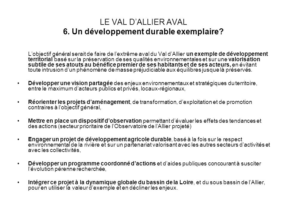 LE VAL DALLIER AVAL 7.