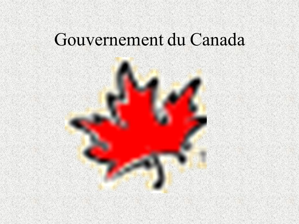 Autres organisations au Québec Voir annexes 1 à 8 (Québec)
