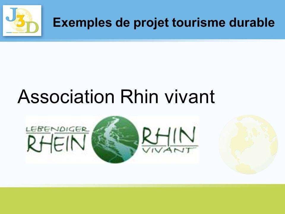 1.3. Valorisation des Bio-ressources Projet PEREN