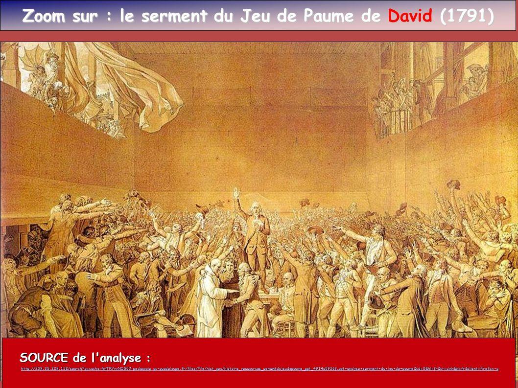 SOURCE de l'analyse : http://209.85.229.132/search?q=cache:fmTRYvvNDG0J:pedagogie.ac-guadeloupe.fr/files/File/hist_geo/histoire_ressources_sementdujeu