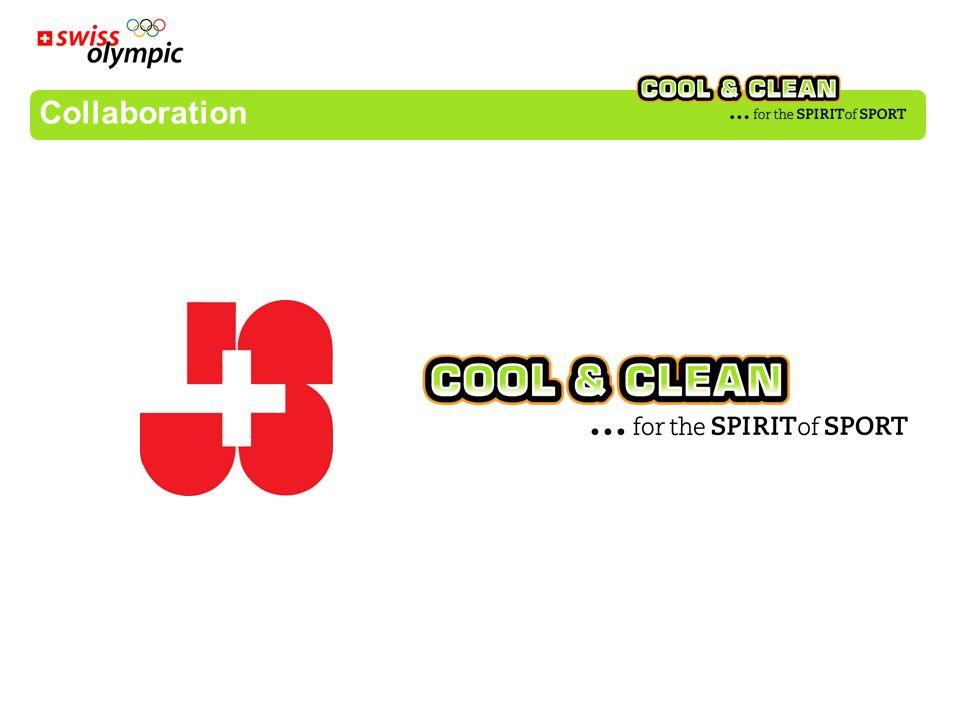Orientation principale Grâce à « cool and clean », les jeunes apprennent à prendre leurs responsabilités.