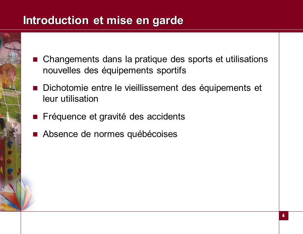 15 Opération descriptive (inventaire) Loutil Le mode demploi